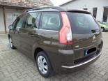 Citroen C4 Grand Picasso 1.6 eHDi | 2 340 000,- Ft